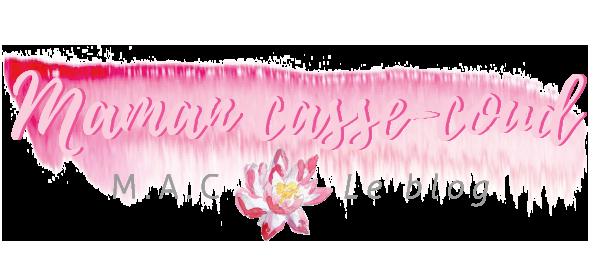 Maman Casse-Coud