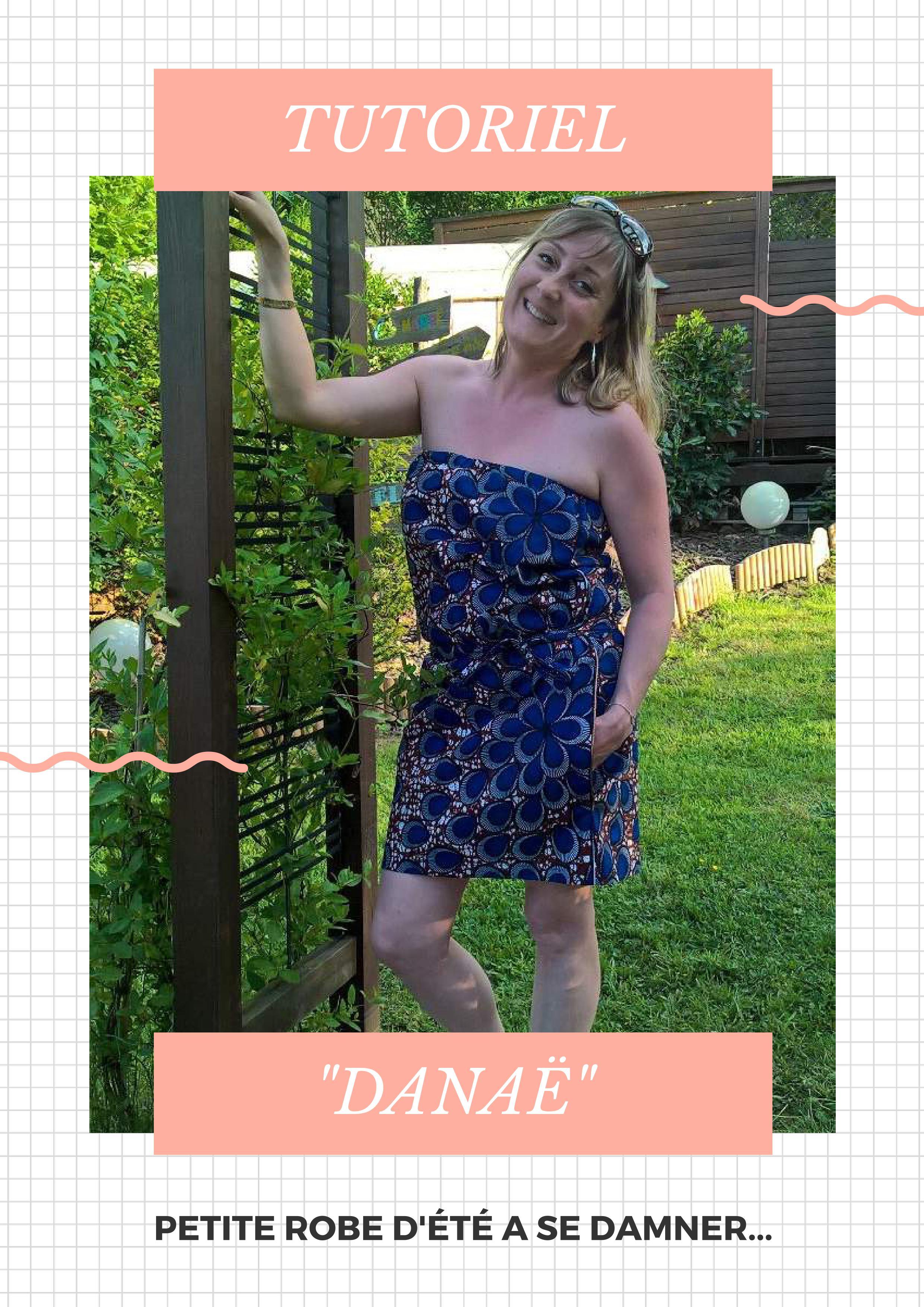 Tutoriel-robe-d'été-Danaë