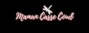 Logo-maman-casse-coud
