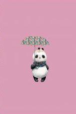 toppoccino-panda-rose