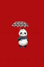 toppoccino-panda-rouge