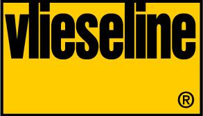 Vlieseline_Kombi-Logo