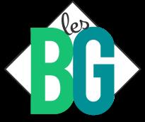 patrons-les-BG-transparent