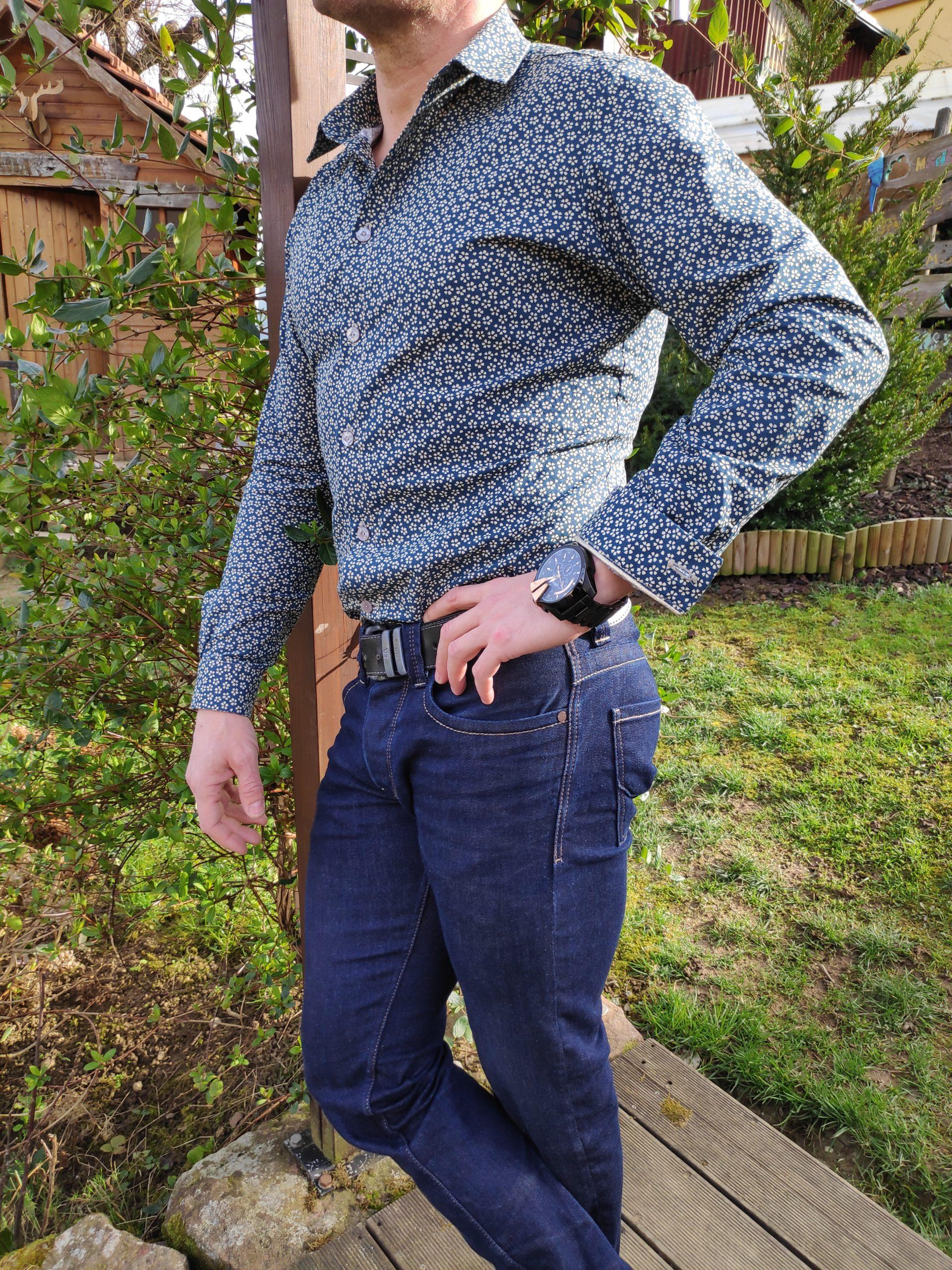 chemise-l'élégant-BG